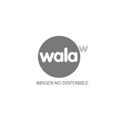 info for 207be c7efa Basket Platform Euphoria RG Puma Wh